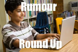 rumour kid